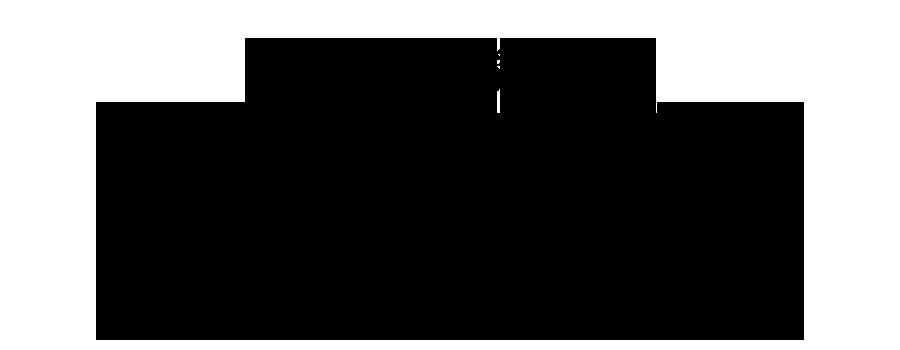 曹洞宗 青龍山養寿院の公式サイト